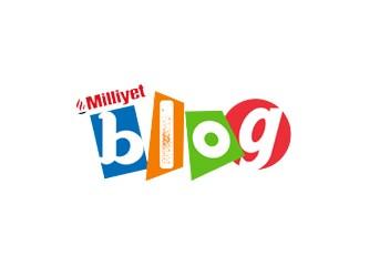 "Blog kategorisi kapansın, ""editör"" sözcüğü yasaklansın!..."