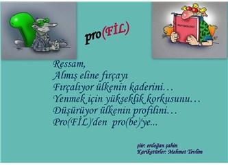 pro(FİL)