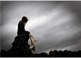 Üzüntü İnsan sağlığını etkiler