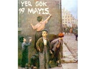 """Atatürkçüler """"milli bayramları"""" kutlama konusunda neden bu kadar tatminsiz!"""