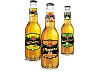 Maltana  - Ürün içeriği