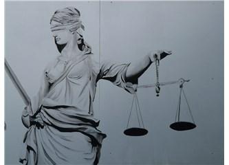 Kadının hakları ve kazanımları açısından geriye gidiş: Boşanma komisyonu raporu