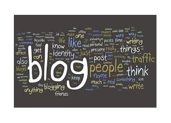 Kıskanç Blog...