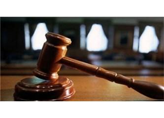 Sorgulayıp yargılamadan cezalandırma