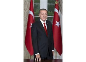 Recep Tayyip Erdoğan'ın Davası