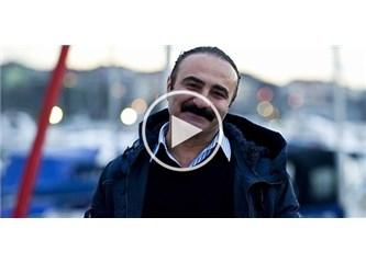 Cengiz Bozkurt, Erdal Bakkal tiplemesiyle geri dönüyor !