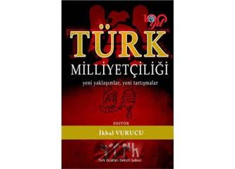 Türk        Milliyetçiliği     üzerine     bir     analiz