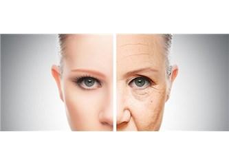 Botox hakkında bilmediğiniz :)