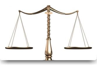 Etik nedir ve etik değerler nelerdir?