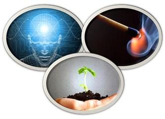 İlim - bilim - felsefe kardeşliği