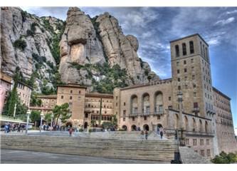 İspanya gezi notları (2)