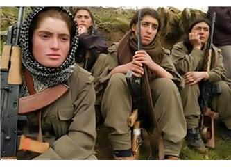 PKK' yı din yıktı; İmam Şafi'nin müritleri ateist bir örgütün peşinden gider mi?