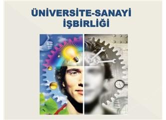 Üniversite-Sanayi işbirliği: Yerli ve Milli bir model olabilir mi?