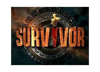 Survivor'da Kıbrıs'a gidecek üç aday kaldı: Atakan, Nagihan, Serkay!