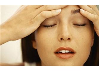 Migren Hastalarına Oruç İçin Öneriler