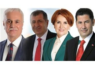 MHP'de Genel Başkan kim olur?