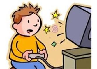 Bilgisayar oyunları çocukları nasıl etkiler?