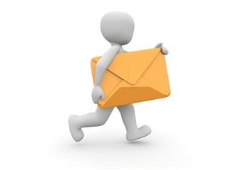 Müşterilerimiz veya Potansiyel Müşteri Adaylarımızla E-Posta ile İletişime Geçmek İçin Nedenlerimiz