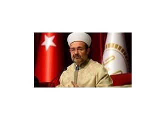 Türkçe anlatım