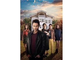 """İzleyici Fox Tv'den """"Bir Aşk Hikayesi"""" dizisinin tekrarlarını vermesini istiyor!"""