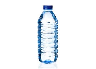 """Su içmek ve """"küçük su dökmek"""" niye bu kadar pahalı?"""