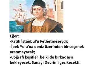 ABD-Rus Kardeşliğinin arka planı: Osmanlı ve Cumhuriyet fark edemedi. Ancak, Er-Doğan atlamadı (6)