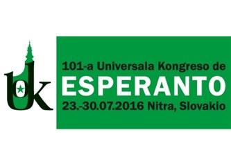 Cxu vi parolas Esperanton? (*)