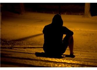 Gençlik terör ve ötesi