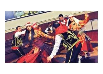 Kızılbaşlığın resmi olarak ilk yaşatıldığı imparatorluklar (2)