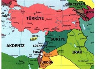 Türkiye-İsrail hangi şartlarda anlaştı?