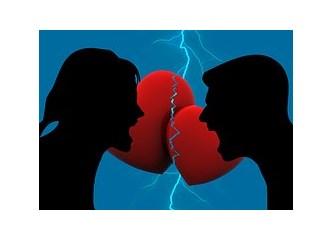 Kontrol Etme Arzusu: İlişkilerin En Büyük Düşmanını 4 Adımda Dönüştür