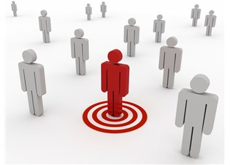 İnternet Sitemize gelen müşterinin potansiyel müşteri olup olmadığını sorduğu sorulardan Nasıl Anlar