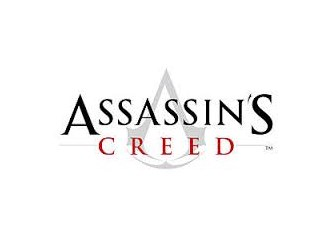 Assassin's Creed: Fragman: Rap: Güfte: Uyuşturucu, Mafya, Kilise, Engizisyon