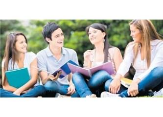 Üniversite seçimlerinde neye dikkat edebiliriz?