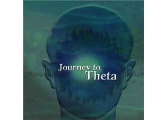 Bilinçaltı temizliği Theta Terapisi nedir ve Theta Seansı nasıl yapılır?
