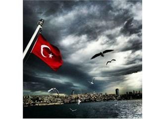 Anadolu'nun öte  yüzü