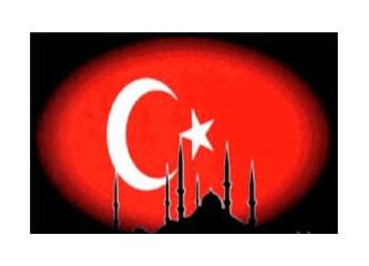 Gelin   Siyasal    İslam'ı   Birlikte    Tartışalım
