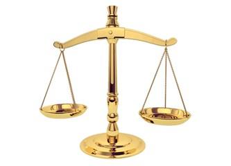 Darbe girşimi sonrası adaletli olmak