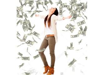 Kadınlar için Finansal özgürlük