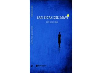 Sarı sıcak deli mavi- Demet Duyuler Doğan*