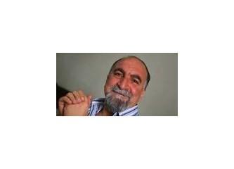 Mustafa Özke şiirleri