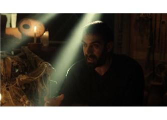 Adnan Koç'un oynadığı Siccin 3: Cürmü Aşk 2 Eylül'de sinemalarda