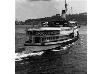 1952 İstanbul Depremi