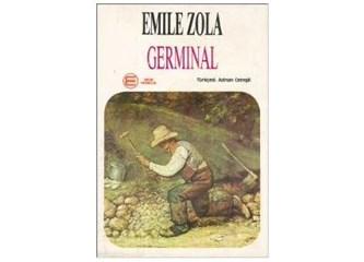 Germinal- Emile Zola ya da Soma