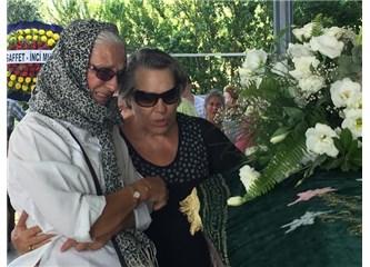 Işıl Yücesoy, Yıldız Kültür'ü zor gününde yanlız bırakmadı