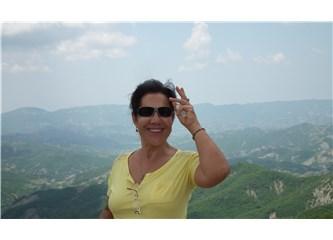 Dubrovnik-Mostar-Sarayova (yavaş yavaş ölürler seyahat etmeyenler...)