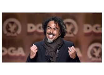 Alejandro Gonzales Inarritu ve Filmografisi