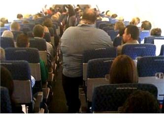 Taşımada adaletsizlik/50 kilo ağırlığında biri ile 100 kilo ağırlığında biri aynı paraya taşınamaz