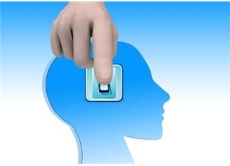 Mükemmel bir hafızaya sahip olmanın şifresi