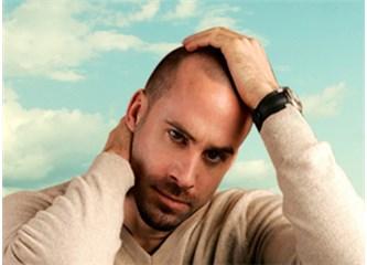 Saç Bakımında Mezoterapi